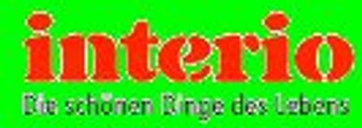 Job offers, jobs at Interio Möbel Vertriebsgesellschaft mbH