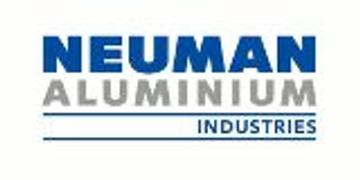 Job offers, jobs at Fried. v. Neuman GesmbH