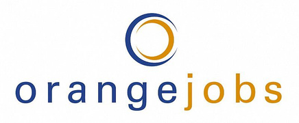 Job offers, jobs at OrangeJobs BV