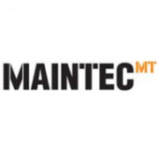Job offers, jobs at Maintec