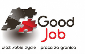 Job offers, jobs at Agencja Pracy Good Job