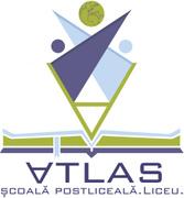 Job offers, jobs at Asociatia New Education 2012