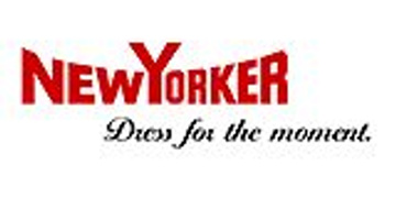 Job offers, jobs at NEW YORKER Group Services International GmbH & Co. KG