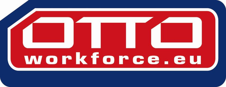 Job offers, jobs at OTTO