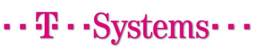 Stellenangebote, Stellen bei T-Systems Austria GesmbH
