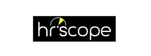 Job offers, jobs at HR-SCOPE Scheiber Professional Staffing GmbH