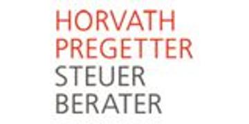 Stellenangebote, Stellen bei Horvath Pregetter-Großauer Steuerberatung OG