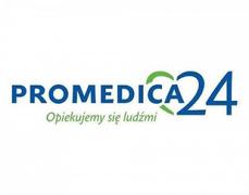 Oferty pracy, praca w Promedica24
