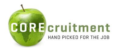 Job offers, jobs at Core Recruitment