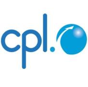 Job offers, jobs at CPL Jobs