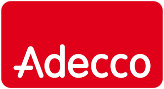 Job offers, jobs at Adecco GmbH