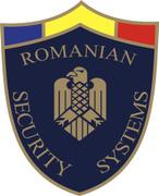 Locuri de munca la SC ROMANIAN SECURITY SYSTEMS SRL