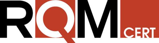 Job offers, jobs at RQM Cert