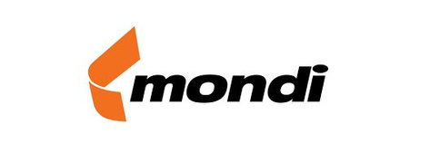 Job offers, jobs at Mondi
