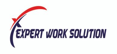 Locuri de munca la SC EXPERT WORK SOLUTION SRL