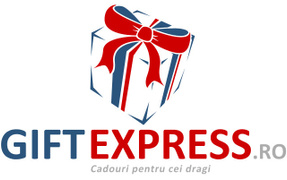 Job offers, jobs at GiftExpress