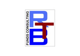 Job offers, jobs at SC RTB FUNDS CONSULTING SRL