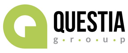Job offers, jobs at Questia Group