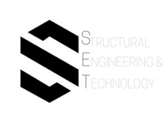 Stellenangebote, Stellen bei STRUCTURAL ENGINEERING AND TECHNOLOGY SRL