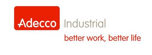Stellenangebote, Stellen bei Adecco