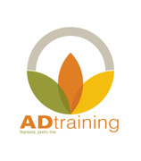 Job offers, jobs at AD Training
