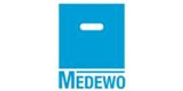 Stellenangebote, Stellen bei MEDEWO GmbH