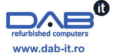 Állásajánlatok, állások DAB IT FACTORY SRL