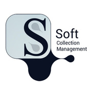 Stellenangebote, Stellen bei SOFT COLLECTION MANAGEMENT SRL