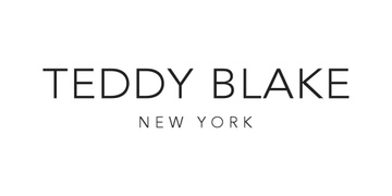 Job offers, jobs at Teddy Blake