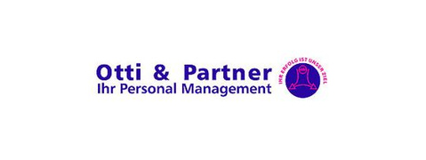 Job offers, jobs at Otti & Partner