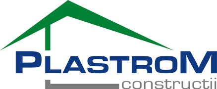 PLASTROM CONSTRUCT INVEST S.R.L.
