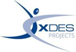 Job offers, jobs at XDES projects