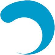Job offers, jobs at Phaeria Dev SRL