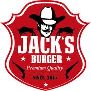 Job offers, jobs at JACK'S BURGER