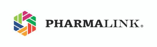 Job offers, jobs at SC PHARMALINK SRL