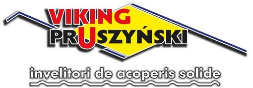 Locuri de munca la Viking Pruszynsky Distributie SRL