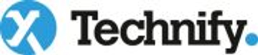 Job offers, jobs at Technify.nl