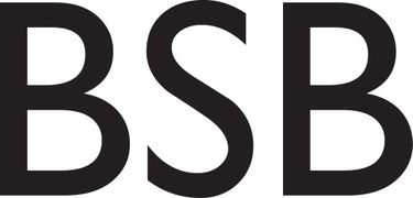 Stellenangebote, Stellen bei BSB Fashion