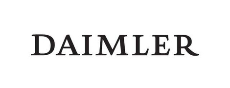 Job offers, jobs at Daimler AG mit Mercedes-Benz Deutschland