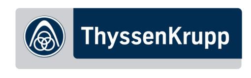 Job offers, jobs at thyssenkrupp Rasselstein GmbH
