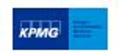 Job offers, jobs at KPMG AG Wirtschaftsprüfungsgesellschaft Deutschland