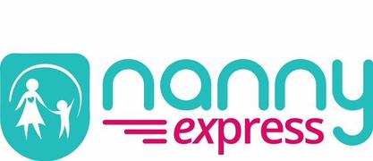 Stellenangebote, Stellen bei Nanny Express