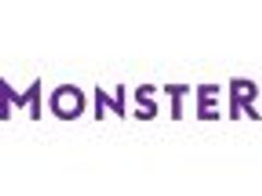 Stellenangebote, Stellen bei Monster Worldwide Deutschland GmbH
