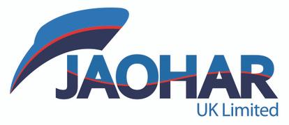 Locuri de munca la Jaohar UK Limited