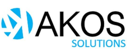 Job offers, jobs at AKOS Solutions