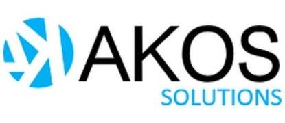 Stellenangebote, Stellen bei AKOS Solutions