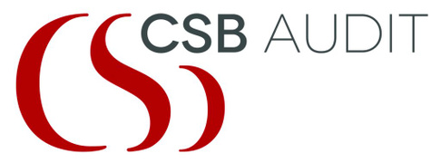 Job offers, jobs at CSB AUDIT SRL