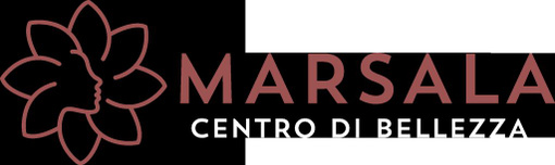 Locuri de munca la MARSALA KONCEPT SRL