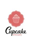 Locuri de munca la Cupcake Philosophy