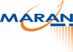 Job offers, jobs at MARAN CSRO SRL
